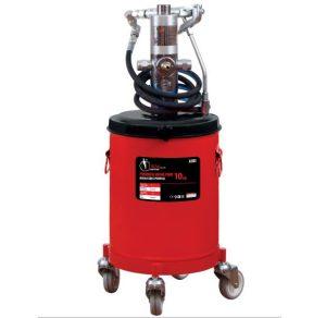 Ckm A101– A1 10 Gres Pompası