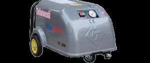 eco-mini-2200-o8vnbb20m64wn8m6wnvtr33iwm8z01gpsd2jhtt1sg