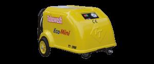 eco-mini-2900